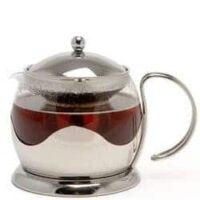 Le-Teapot-Stainless-Steel-2-Cup-with-Liquid-250-250x250