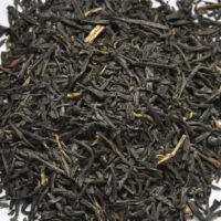 Yunnan Golden Needle tea