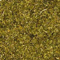 Yerba Mate loose Infusion
