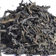 china qi lan oolong