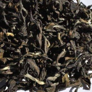 Formosa Toppest Silver Tip Oolong