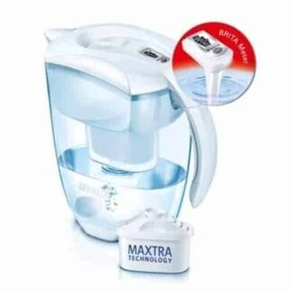 Brita Elemaris water filter