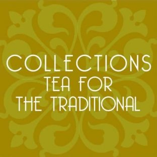 Traditional Tea Collection