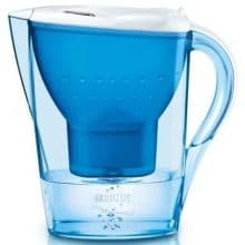 Brita water filters for tea
