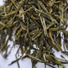 Huoshan Huangya Yellow Tea