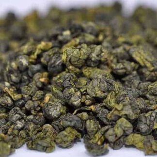 Thai oolong Jing Shuan