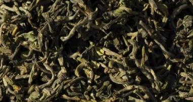 Darjeeling Castleton First Flush 2016