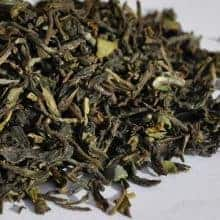Darjeeling Soom First Flush