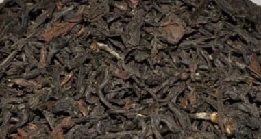 Darjeeling Balasun Second Flush