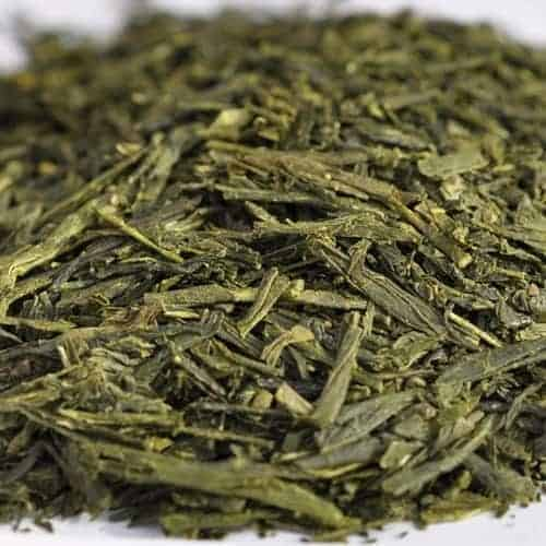green tea health benefits